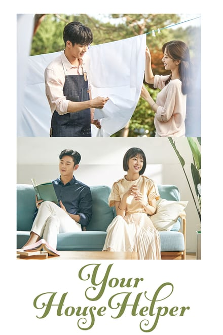 Your House Helper