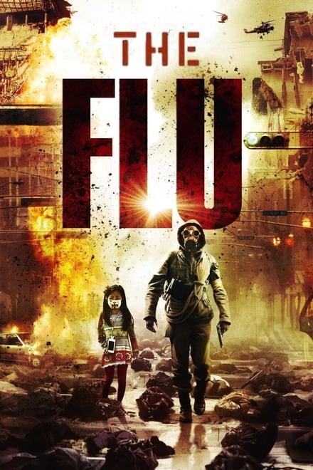 The Flu 2013