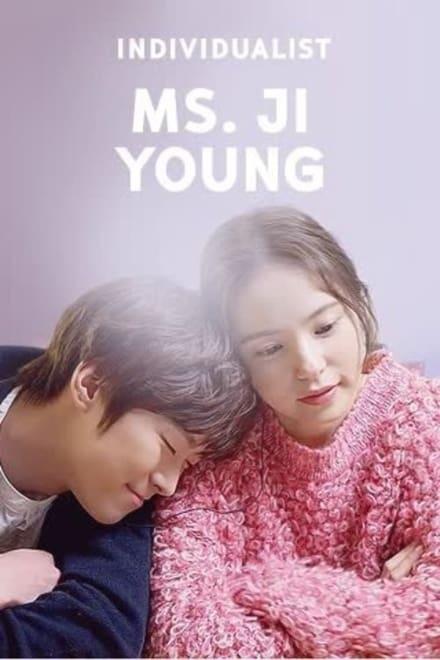 Individualist Ms . Ji - Young